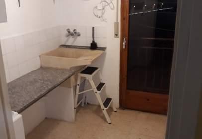 Duplex in Carrer de Sant Josep, 6
