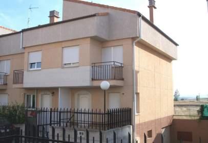 Casa en calle Soto, nº 11