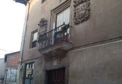 Casa en calle Mayor, nº 53