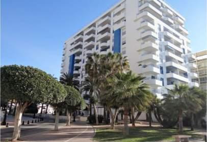 Duplex in calle Antonio Montero Sanchez, 1
