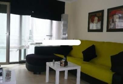 Apartament a calle Trapero Pardo, nº 10