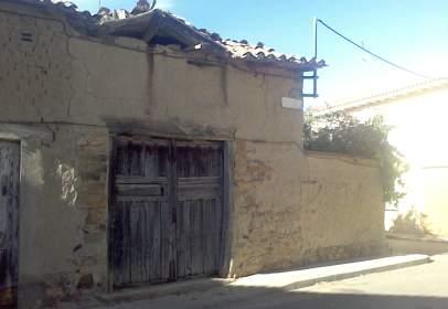 Casa rústica a calle Retorno, nº 19