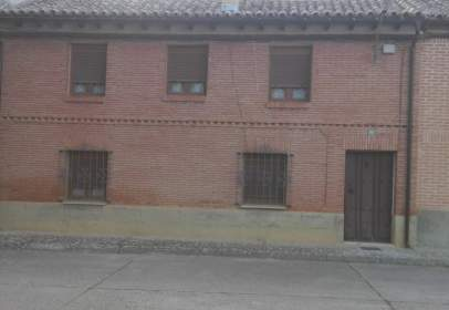 Casa en Avenida del Arrabal, 65