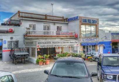 Local comercial a Avenida Alcalde Antonio Villasclaras, nº 6