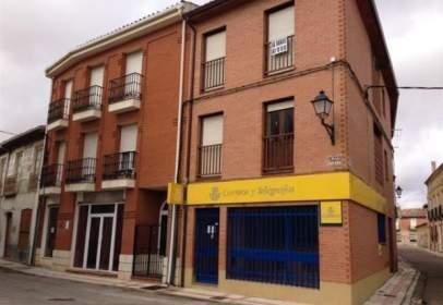 Piso en Plaza de España, nº 2