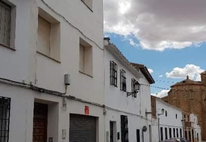 Casa a calle de La Iglesia, nº 13