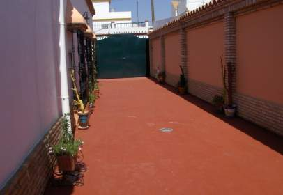 Apartamento en calle de Goya, 1