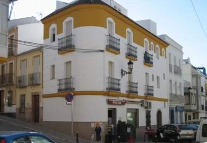Piso en calle Granada, nº 45
