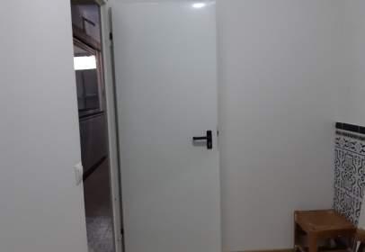 Storage in calle del Talco, nº 14B