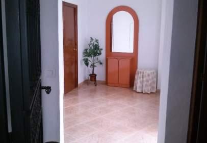 Single-family house in calle Cruz, nº 176