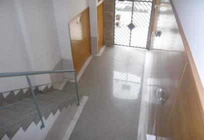 Duplex in Rúa de Emilia Pardo Bazán, nº 9