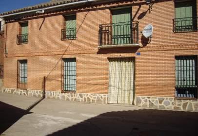 Casa rústica en calle Carreteros, nº 2