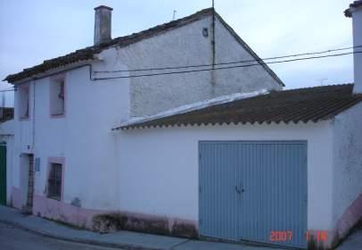 Rustic house in calle de las Delicias, 8
