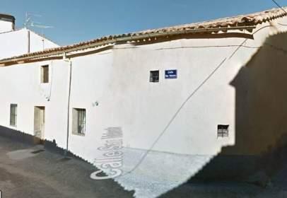 Casa rústica en Travesía San Valentín, nº 2