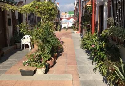 Dúplex en Avenida Losboa Loma de Pez, nº 39
