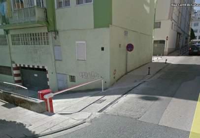Garatge a Plaza Catasol , nº 5