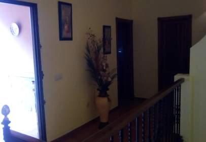 Apartamento en calle Alcalá del Valle Urb Sierra Gorda, nº 116