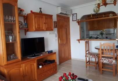 Apartment in calle de la Ciudad de Lorca, 3