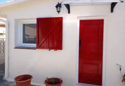 Terraced house in Carrer del Rocacorba, 6