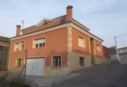 Piso en Travesía de Albacete, nº 24