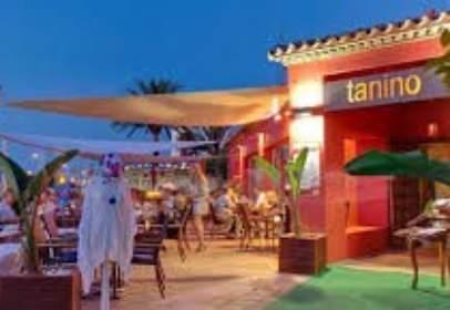 Local comercial en calle Isla Verde , nº 1