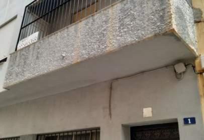 Casa adosada en Eloy Gonzalo