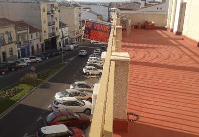Pis a calle Jose de Espronceda, nº 22