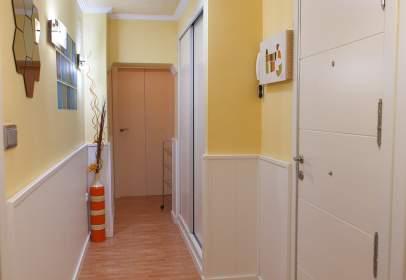 Apartament a calle del Doctor Cerda Martí, 10