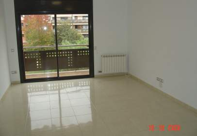 Flat in calle Dr Klein, nº 164