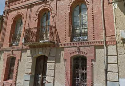 House in calle Mayor, nº 9