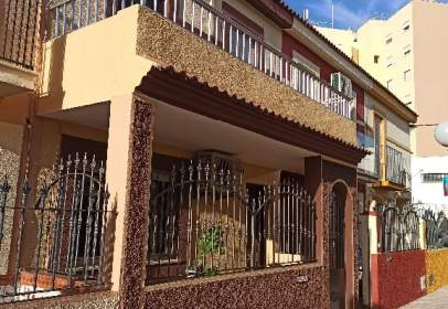 Dúplex en calle de Isabelita, nº 16