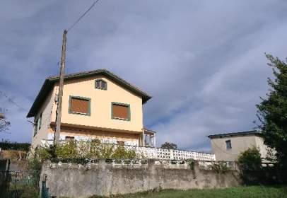 Casa rústica en Alameda Raiz de Abajo, nº 9