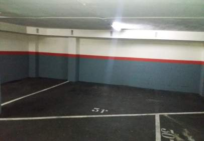 Garaje en Carrer de l'Ancianitat, cerca de Carrer dels Voluntaris