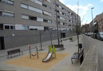 Flat in calle Canonge Rdo