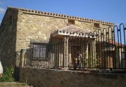 Casa en calle de la Cuevas, cerca de Calle Cuevas