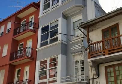 Edificios en betanzos a coru a en venta - Alquiler pisos betanzos ...