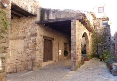 Casa en calle Vila Vella