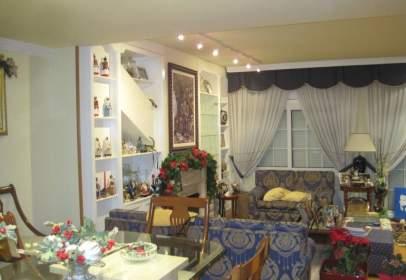 Casa unifamiliar en Alpicat