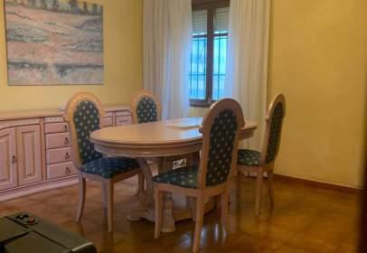 Casa en Escombreras-Alumbres
