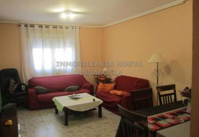 Casa unifamiliar a La Cañada-Costacabana-Loma Cabrera-El Alquián