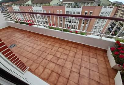 Dúplex en calle del Pintor Eleazar Ortiz