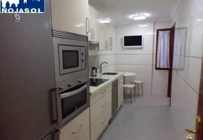 Apartamento en Avenida de los Ris, 46, cerca de Calle San Juan