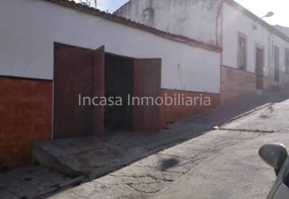 Casa a Nuevo Campillo