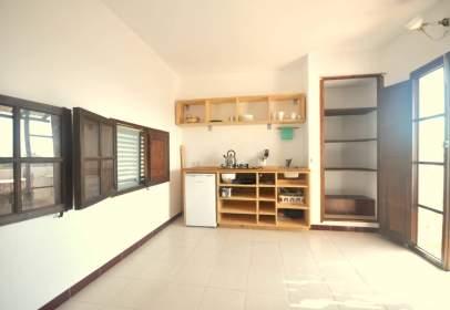 Apartamento en calle Cristòfol Colom