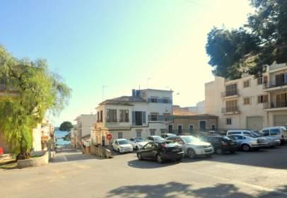 Casa en calle Cristòfol Colom