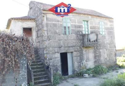 Casa en San Cosme