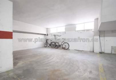 Garatge a Barrio San Isidro