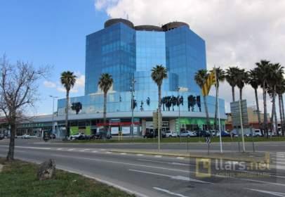Local comercial en Ronda Europa, nº 60