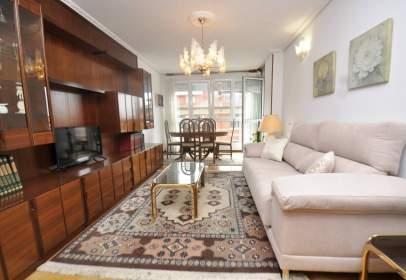4ca9f15f5 Alquiler de pisos en Cantabria: casas y pisos