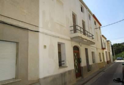 Casa en calle Rosa Mestres